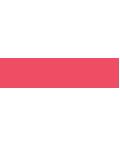 ТРЦ Victoria Gardens